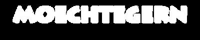 Logo-moechtegern-fotomontage-grafikdesig