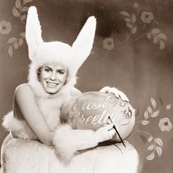 Easter-Greetings