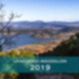 Provence-Broschuere-1.jpg