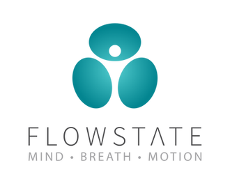 Flowstate Mind Breath Motion (1).png
