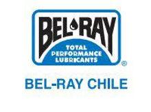 BELRAY.jfif
