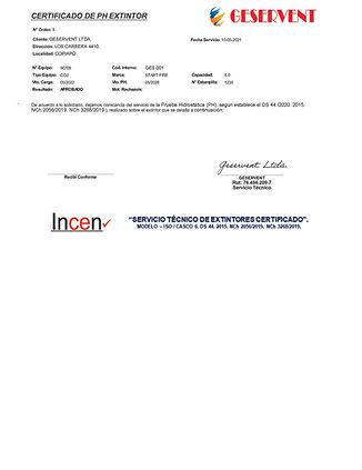 certificado de PH del extintor 2 2.jpg