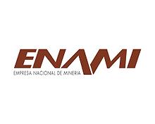 ENAMI.png