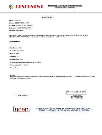 certificado de carga extintor 2.jpg