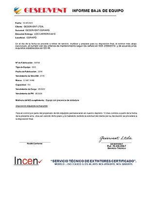certificado inutilizacion 2.jpg