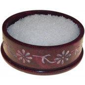 frankincense room fragrance