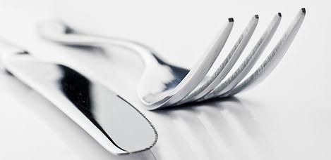 knife-fork.jpg
