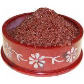 Christmas Pudding - Christmas Simmering Granules 200g bag (Brown)