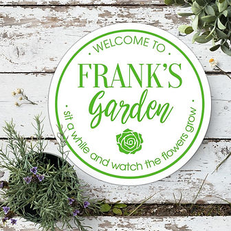 Franks - plaques and signs.jpg