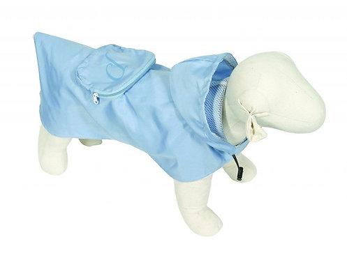 blue dog rain mac