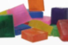 Aromatherapy Soaps.jpg