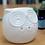 round owl oil burner