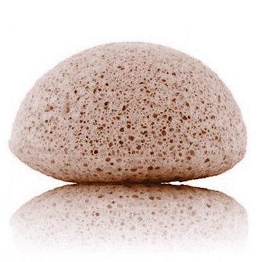 natural japan root sponge