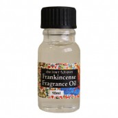 Fragrance Oil - Frankincense