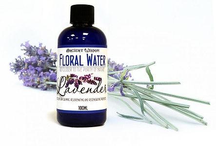 Floral Waters.jpeg