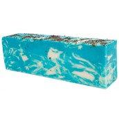 seaweed natural soaps