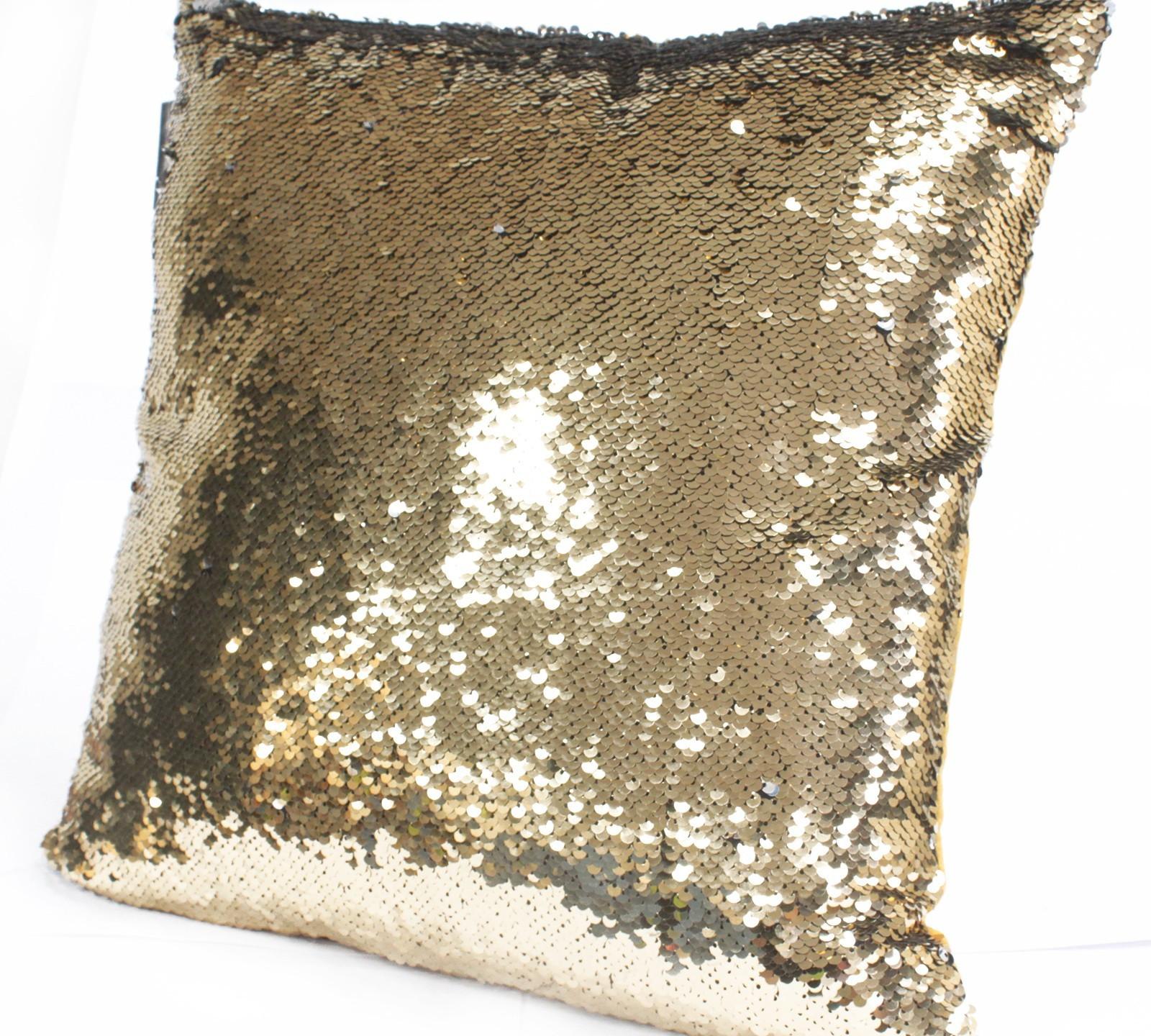 Molten Gold & Quick Silver
