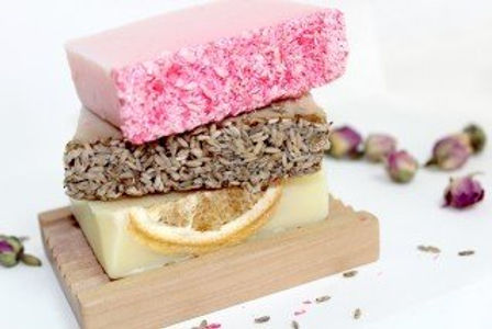 Wild and natural soaps.jpg