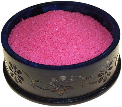 jasmine burner crystals