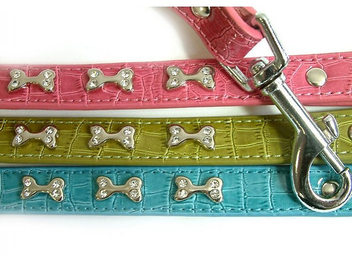 mayfair dog leash