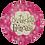 Birthday Princess Balloons