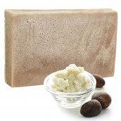 sandal wood clove soaps