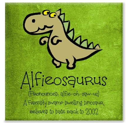 Add-Your-Name-Osaurus