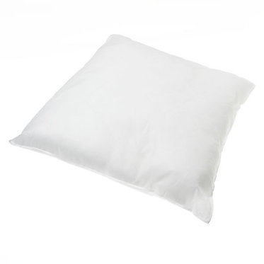 cushion inner filler 45x45cm