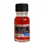 Fragrance Oil - Christmas Morning