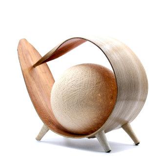 coconut light uk