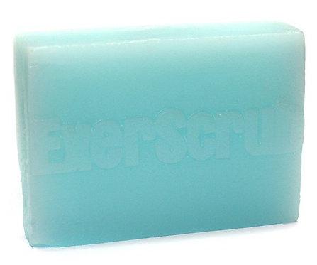 refill soap exerscrub