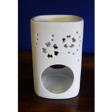 china oil burner