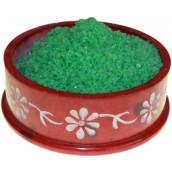 Christmas simmering granules - hollyberr