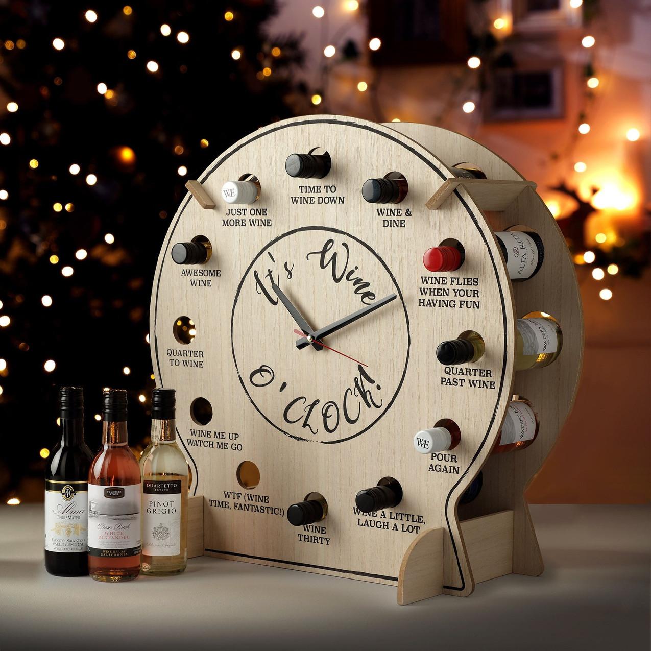 Wine Oclock Advent Calendar_edited
