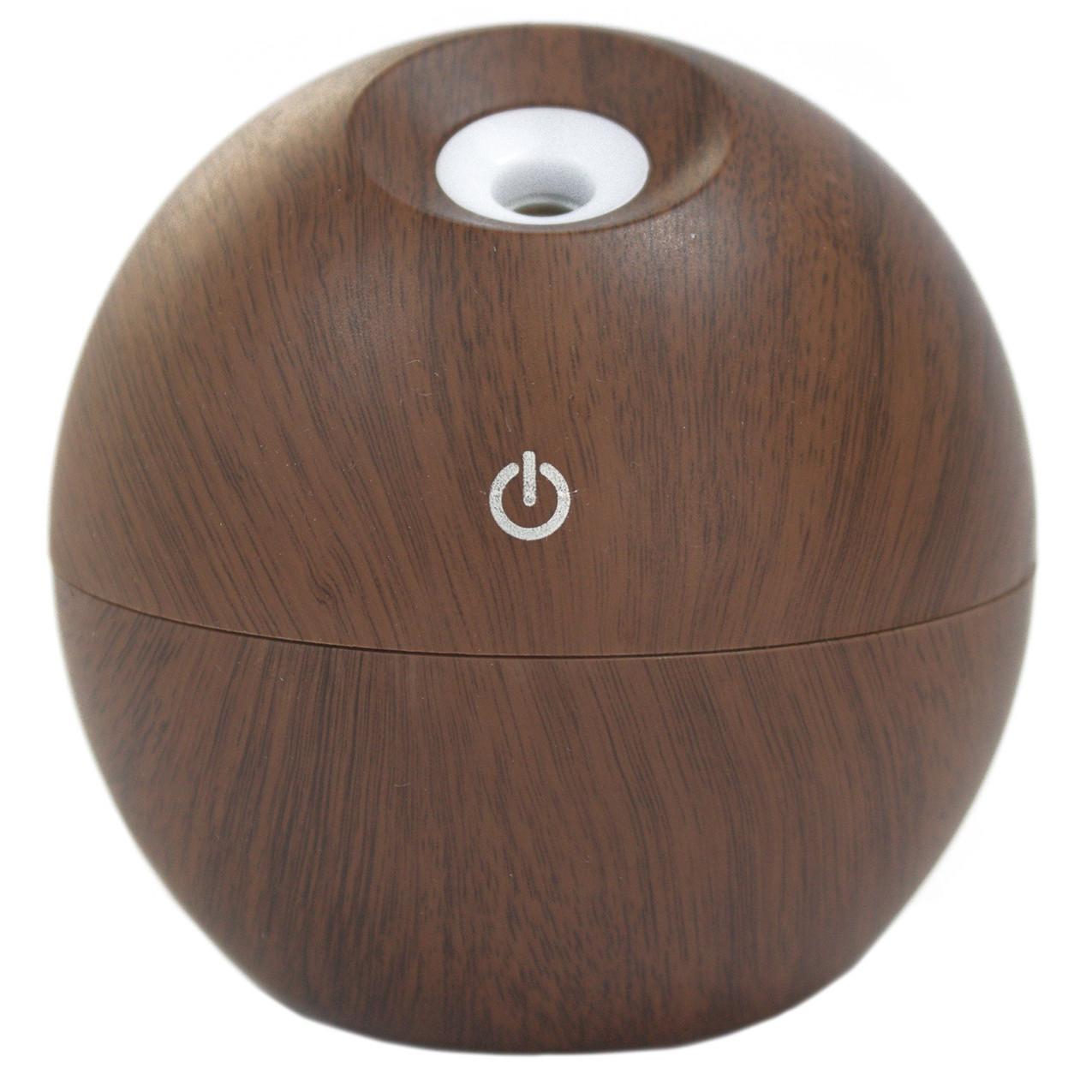 ergo-globe rosewood atomiser 1