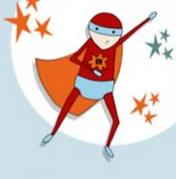 Superhero character.png