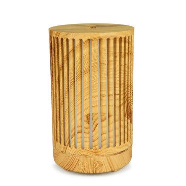 wood effect  atomiser