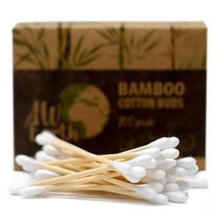 Bamboo Ear Buds 4.jpg