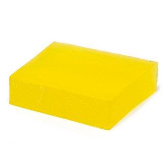 lemon citron handmade soaps