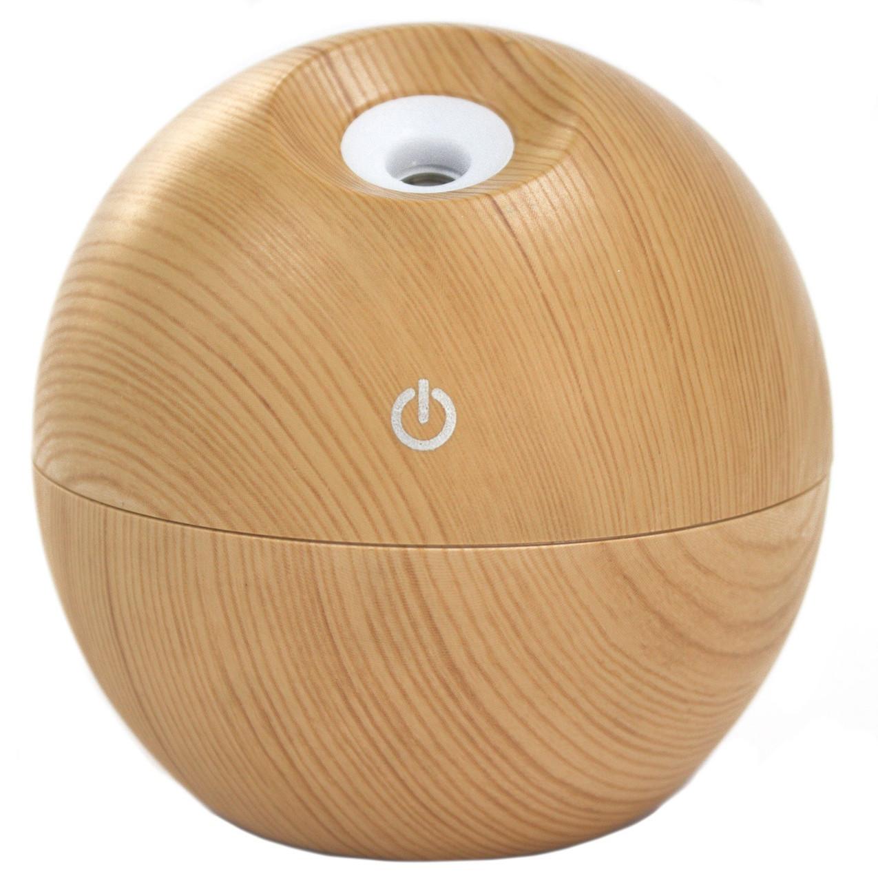 ergo-globe pinewood atomiser 1