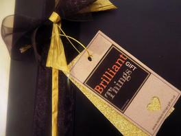 Home Pamper Gift Sets
