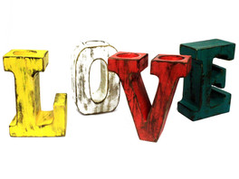 ♥ LOVE or VOLE ♥