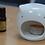 owl oil burner