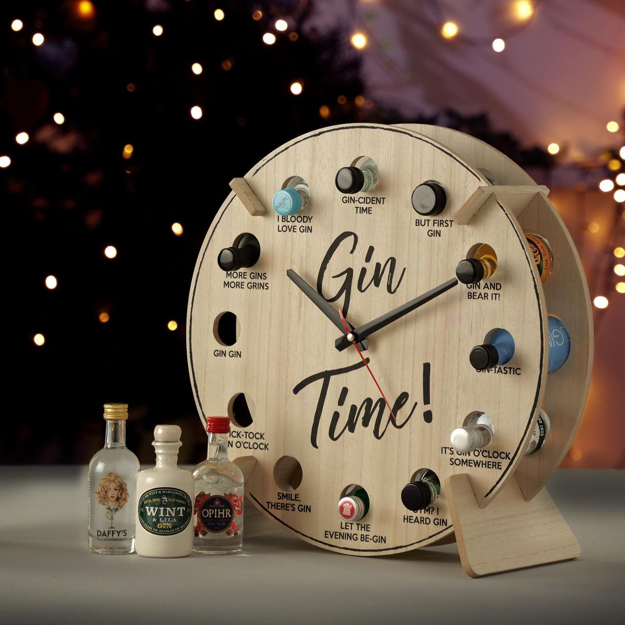 Gin Oclock Advent Calendar_edited