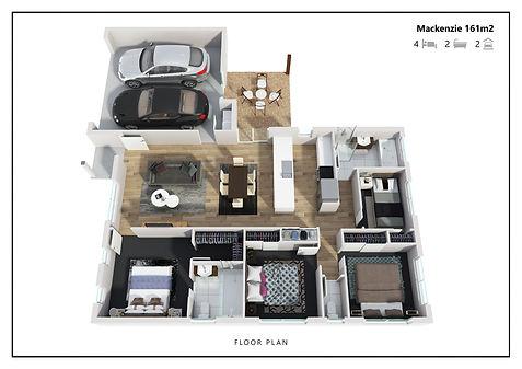 Mackenzie-161 - floor plan.jpg