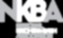 NKBA_LogoMaster_KO.png