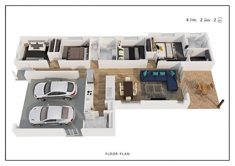 Cook-180 floor plan.jpg