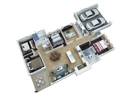 Sturt-200 floor plan.jpg
