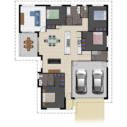 casuarina-floor-plan.jpg