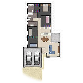 grevillea-floor-plan.jpg